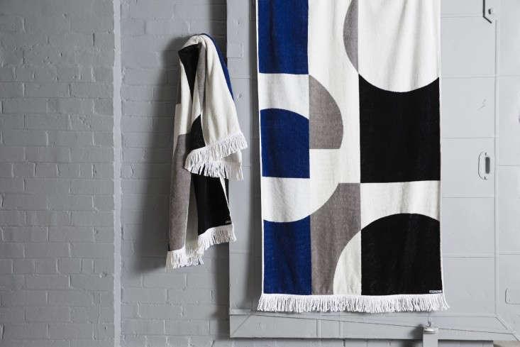 KateKate-Campaign-Beach-Towels-Uniform-Paloma-remodelista