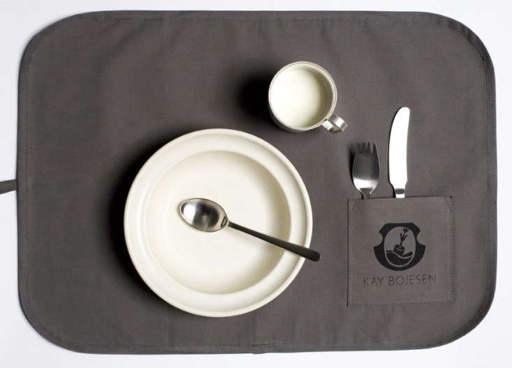 Kay-Bojesen-Grand-Prix-cutlery-children's-set-Remodelista
