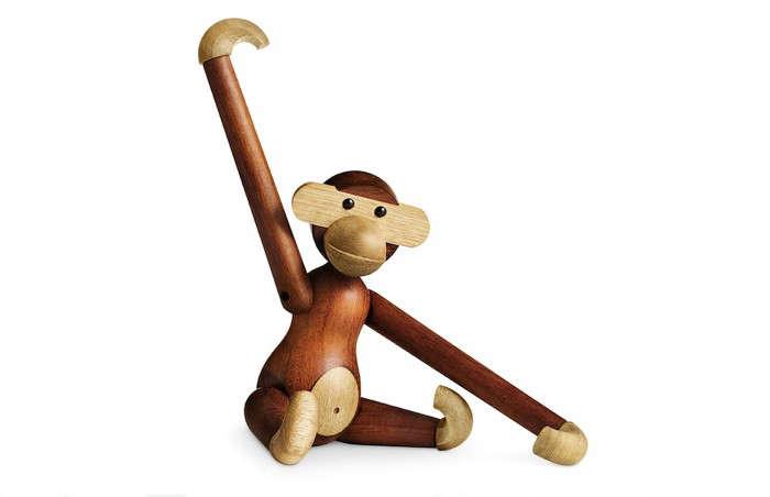Kay-Bojeson-Monkey-01-Remodelista