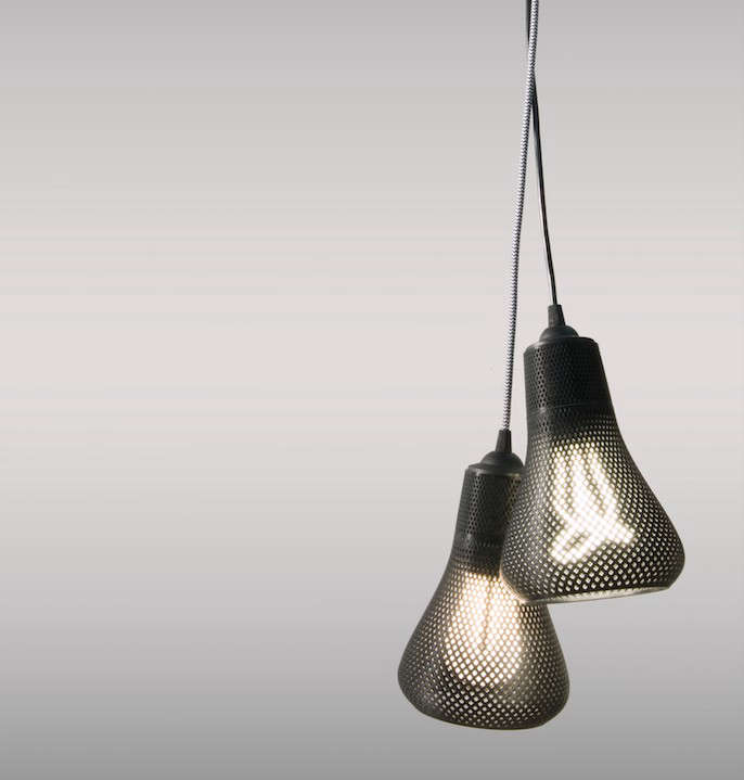 Kayan-3d-printed-lamp-shade-by-Formaliz3d-for-Plumen-Remodelista-2