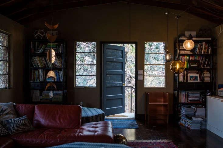 Kelly-Lamb-Los-Angeles-living-room