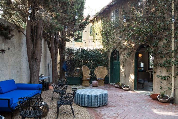 Kelly-Lamb-Los-Angeles-outdoor-garden