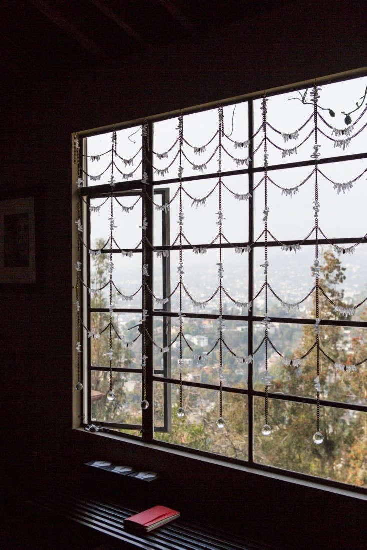 Kelly-Lamb-Los-Angeles-window-hanging