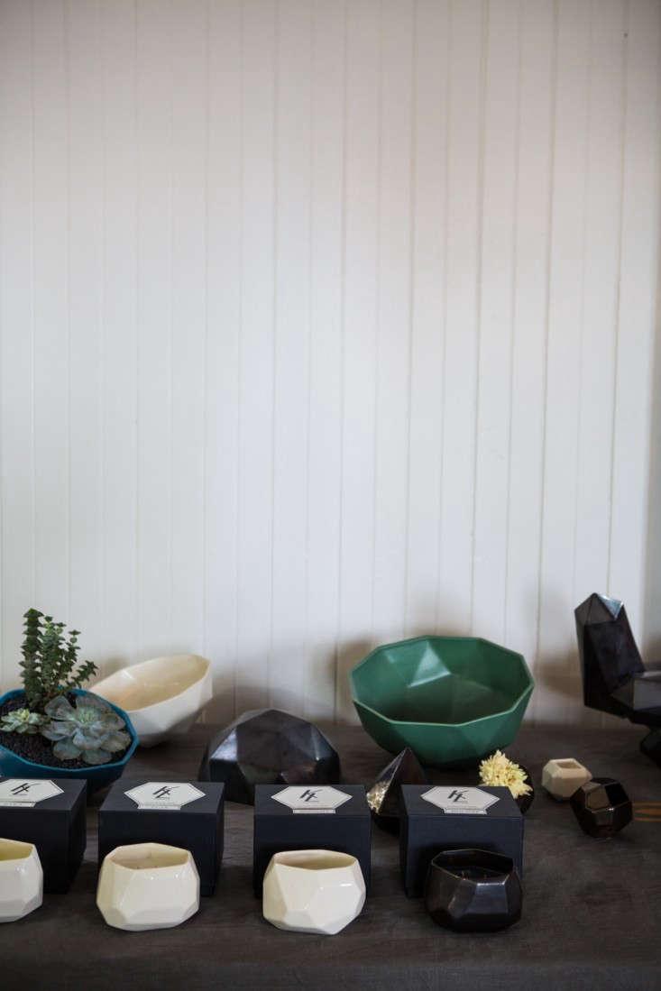 Kelly-Lamb-studio-product-display-Remodelista