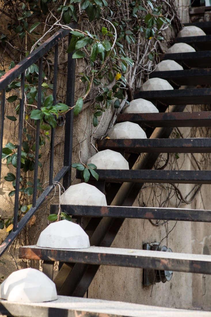 Kelly-Lamb-studio-staircase