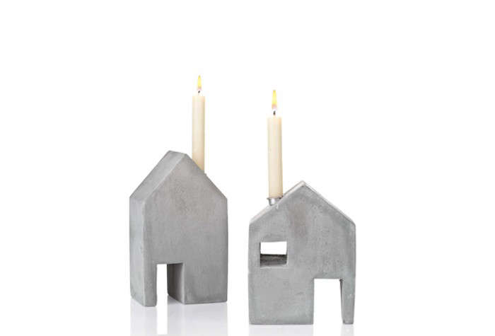 Kerzenhalter-Set-Mini-Houses-Remodelista