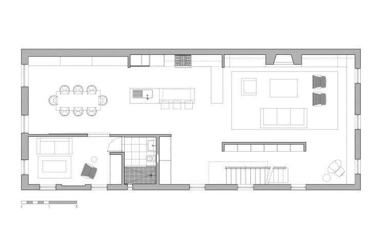 Khanna-Schultz-Cobble-Hill-Townhouse-Upper-Floor-Plan-Remodelista-01