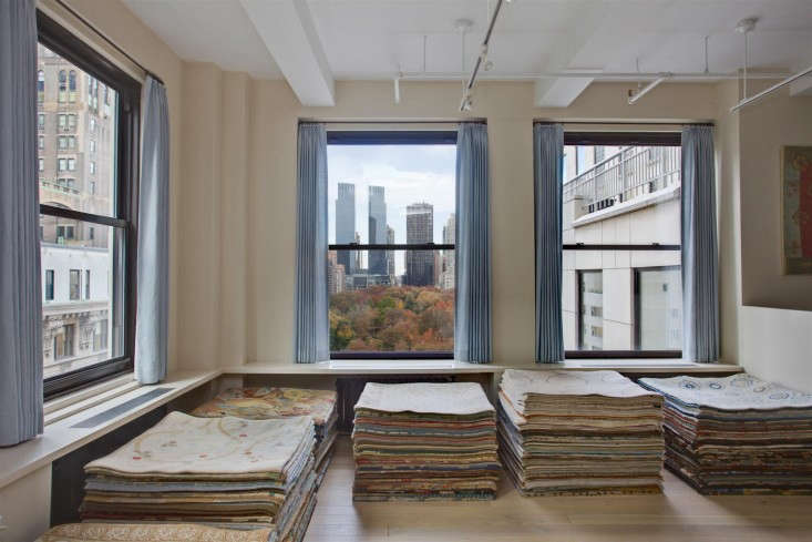 Khanna-Schultz-Madison-Avenue-Showroom-Remodelista-Directory-01