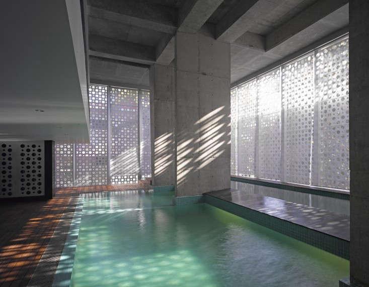 Khanna-Schultz-Mumbai-Apartment-Remodelista-Directory-04
