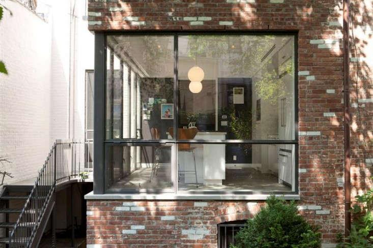 Khanna-Schultz-Park-Slope-Kitchen-Addition-Remodelista-Directory-01