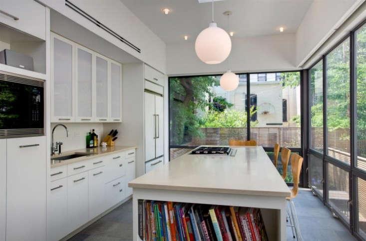 Khanna-Schultz-Park-Slope-Kitchen-Addition-Remodelista-Directory-02-1