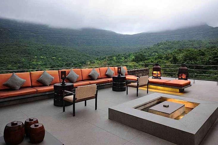 Khanna-Schultz-Shillim-Eco-Resort-Remodelista-Directory-01