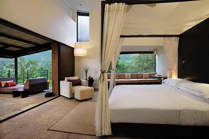 Khanna-Schultz-Shillim-Eco-Resort-Remodelista-Directory-02