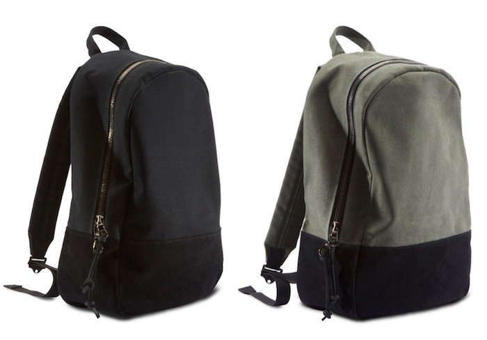 Kill-Spencer-Daypack-Wax-Canvas-Suede-Remodelista