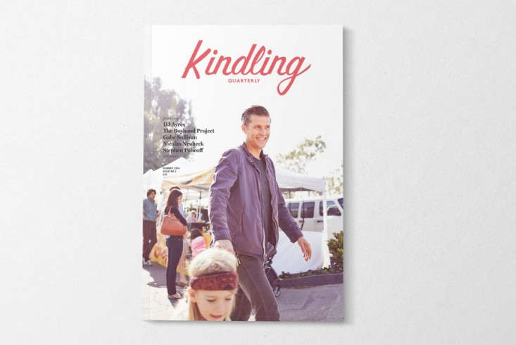 KindlingQuarterly_5_Cover_905