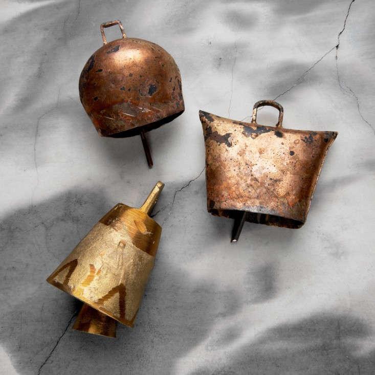 Kiosk-Greek-collection-animal-bells-Remodelista
