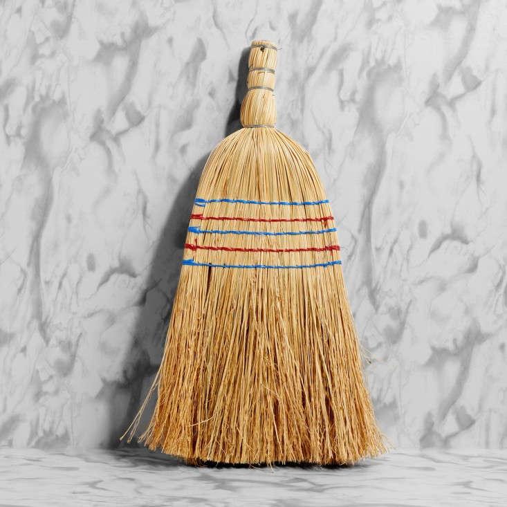 Kiosk-Greek-collection-handbroom-Remodelista