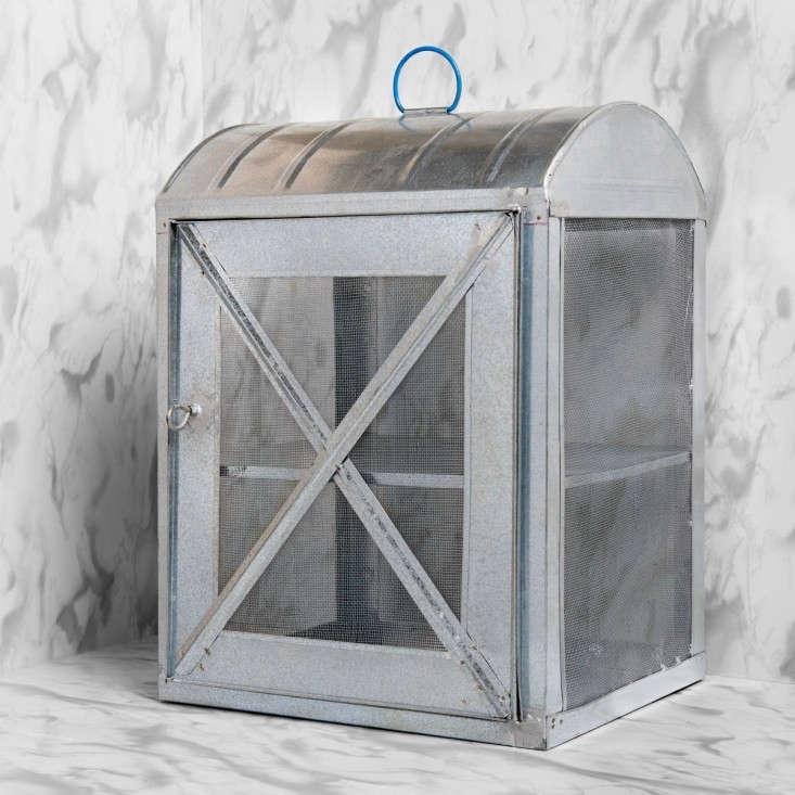 Kiosk-Greek-collection-kitchen-box-Remodelista