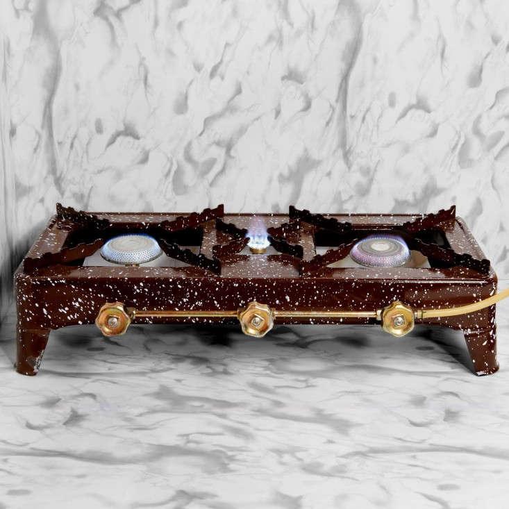 Kiosk-Greek-collection-stove-Remodelista