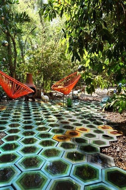 Kismet-tile-patio