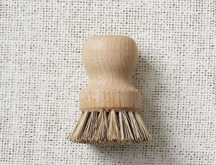 Kitchen-Cleaning-Pot-Brush-West-Elm-Market