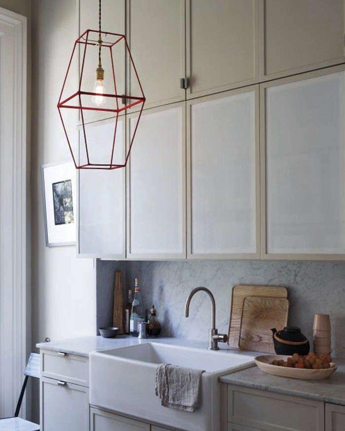 Kitchen-Martha-Stewart-Edge-Pulls-Remodelista1