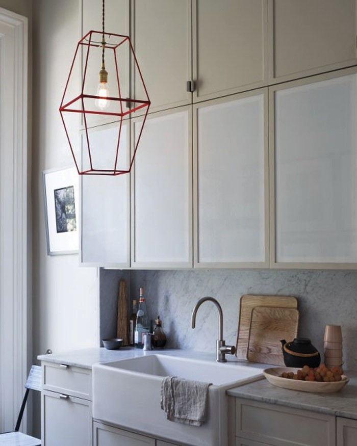 Remodeling 101: How Kitchen Edge Pulls Changed My Life