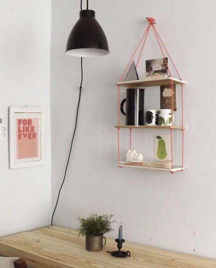 Kitchen-Shelves-Pink-Rope-Remodelista