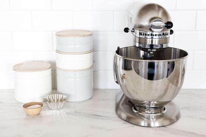 KitchenAid-Mixer-On-Counter