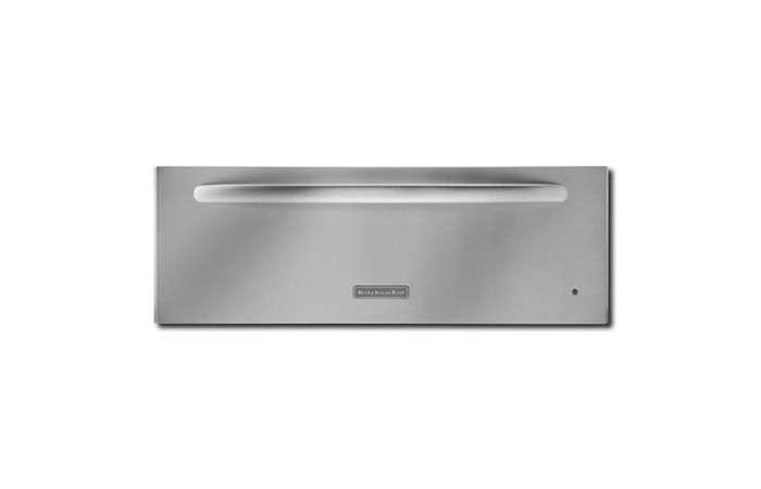 KitchenAid-Warming-Drawer-Appliance-Remodelista