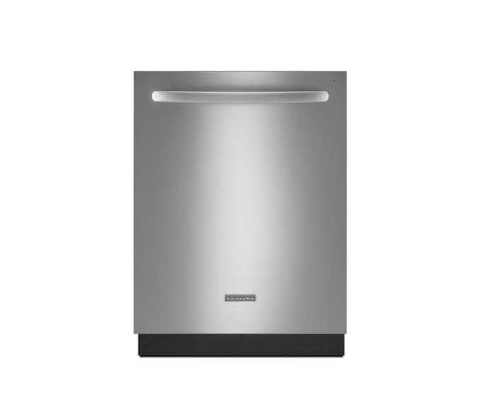 Kitchenaid-Dish-Washer-Remodelista