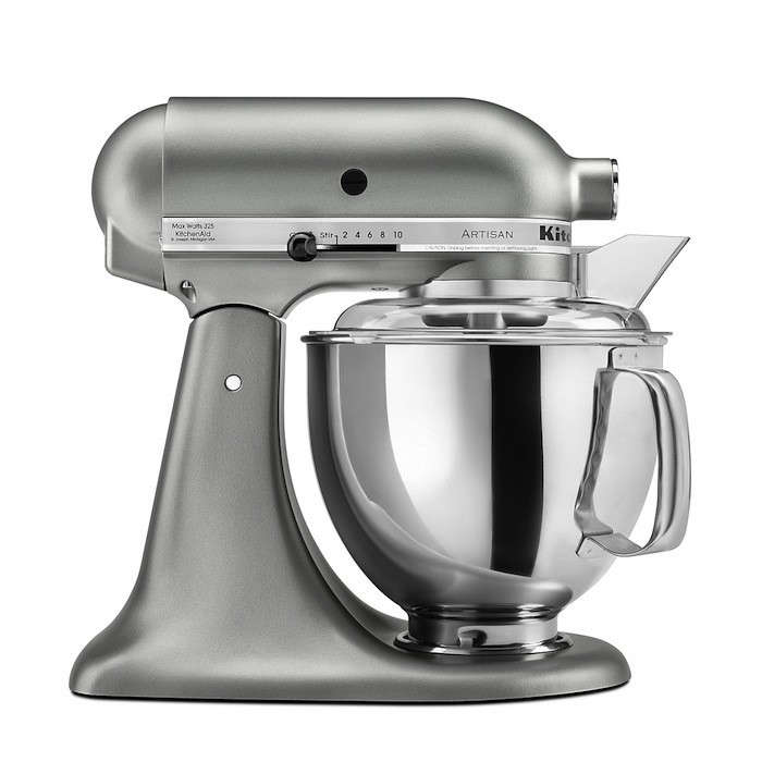 13 American Made Appliances From Countertop Mixers To
