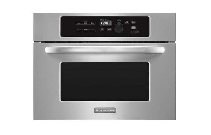 Kitchenair-architect-series-Microwave-Oven