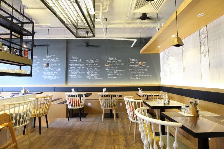 Kith-Cafe-Singapore-Petite-Passport-Remodelista