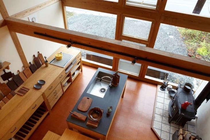 KitoBito-Japanese-joinery-Kaze-kitchen-Remodelista