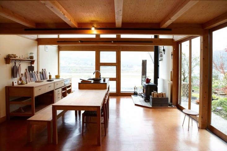 KitoBito-Japanese-joinery-kitchen-Remodelista-