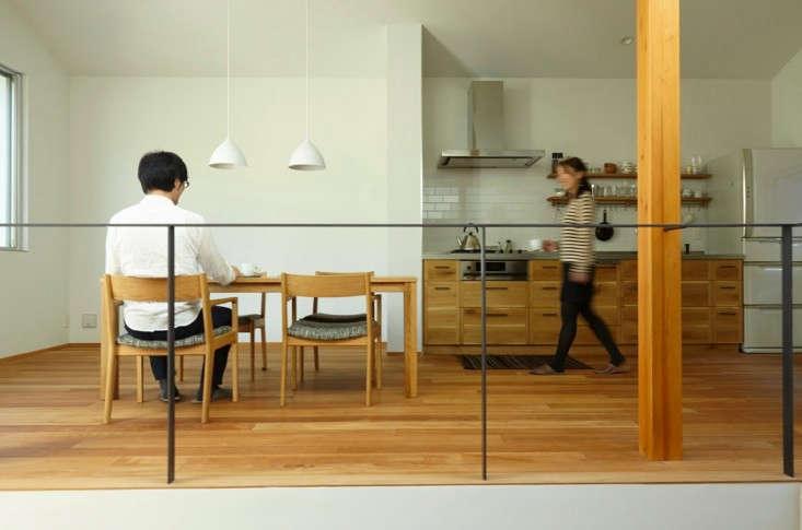 KitoBito-Japanese-joinery-kitchen-Remodelista-10