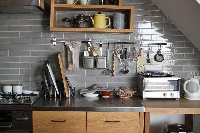 KitoBito-Japanese-joinery-kitchen-Remodelista-12