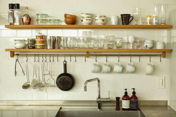 KitoBito-Japanese-joinery-kitchen-Remodelista-5