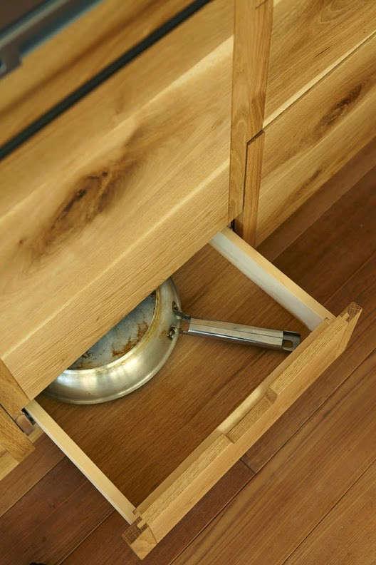 KitoBito-Japanese-joinery-kitchen-Remodelista-6