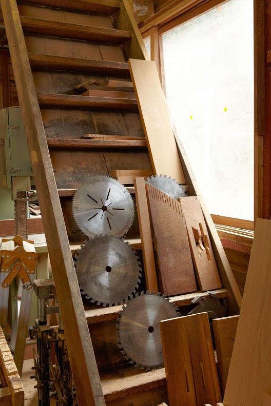 KitoBito-Japanese-joinery-kitchen-company-workshop-Remodelista-2