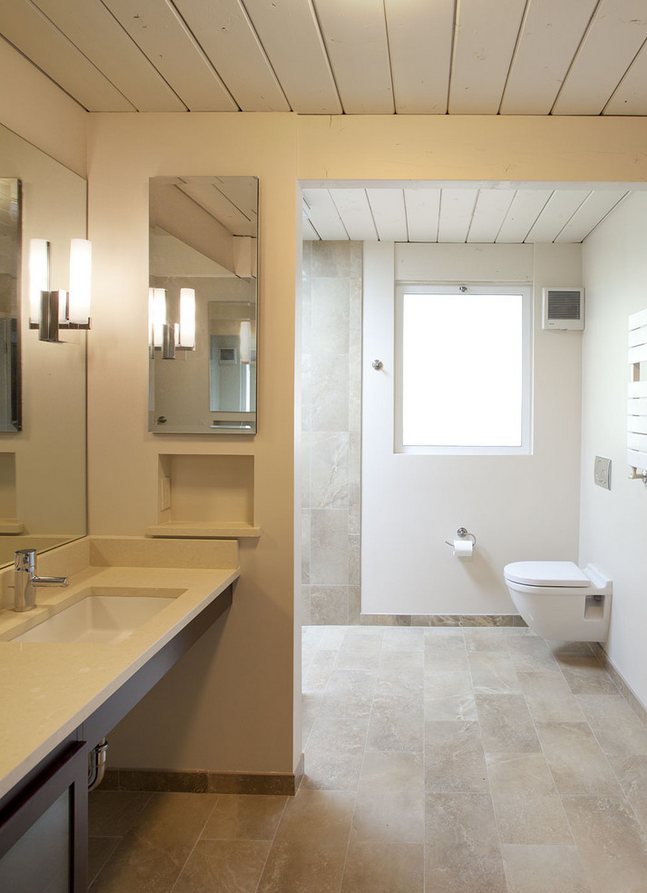 Klopf-Architecture-Bathroom-Hidden-Outlet-Remodelista