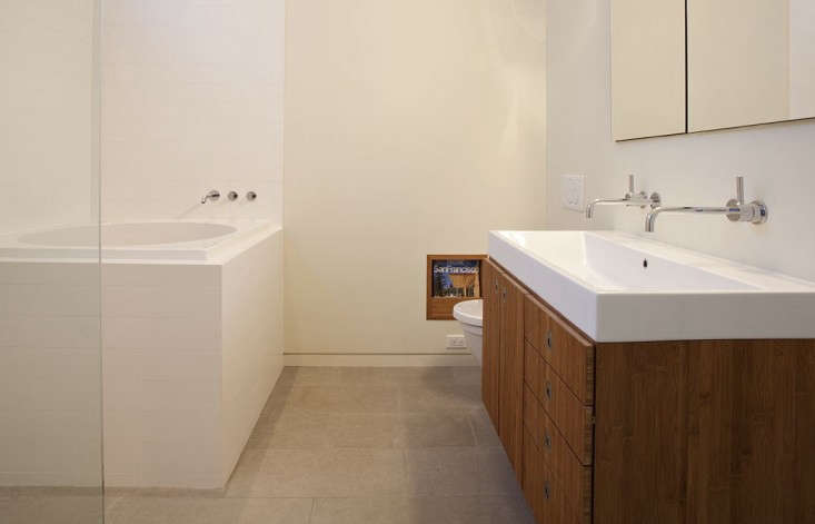 Klopf-Architecture-Bathroom-Low-Outlet-Remodelista