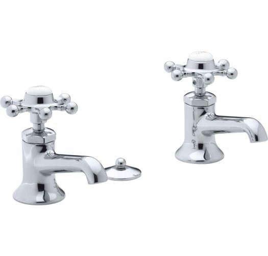 Kohler-Pillar-Tap-Lav-Faucet-Remodelista