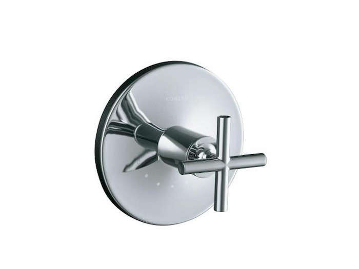 Kohler-Purist-Cross-Handle-Shower-Faucet-Remodelista