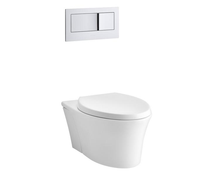 Kohler-Veil-Wall-Hung-Toilet