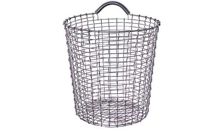 Korbo-Handmade-Wire-Basket-Design-Within-Reach-Remodelista
