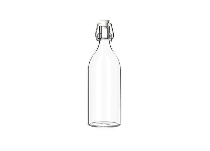 Korken-Bottle-Glass-with-Stopper-Remodelista