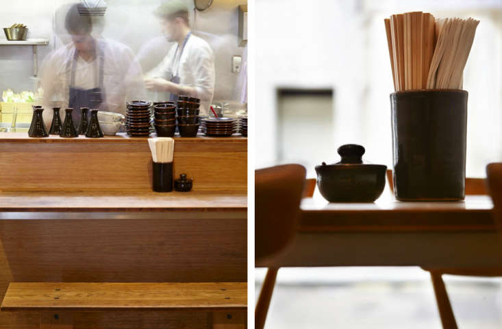 Koya-Japanese-Bar-Soho-London-Remodelista-01