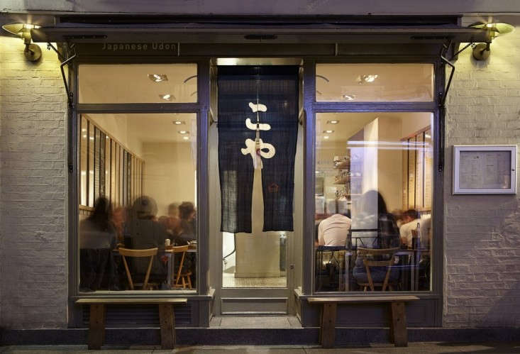 Koya-Japanese-Bar-Soho-London-Remodelista-05